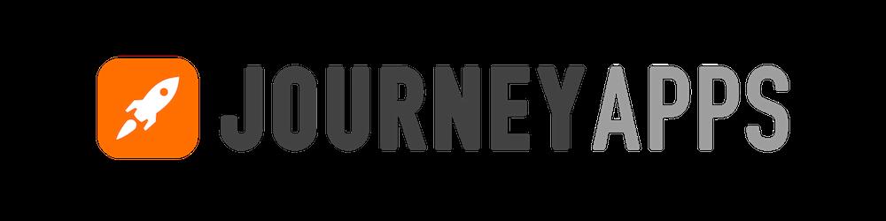JourneyApps